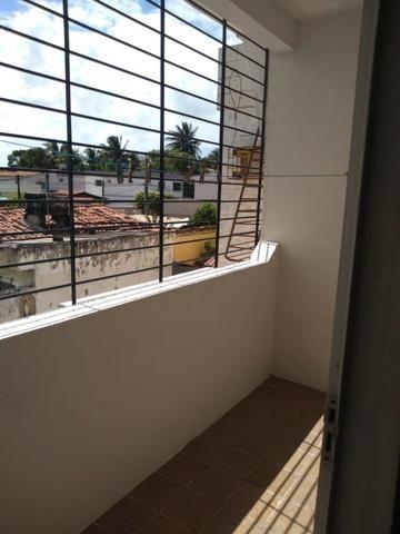 Duplex 3 quartos próximo a ponte do Janga - Foto 10