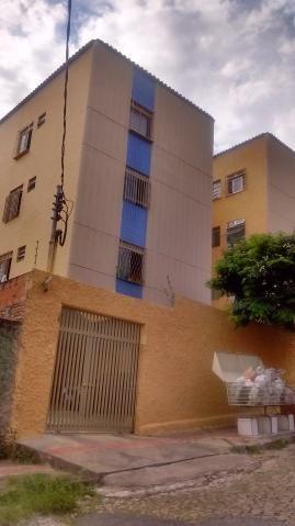 Apartamento simples com 02 quartos e 01 vaga coberta