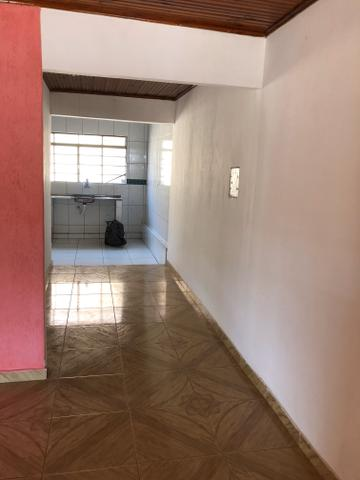 Alugo Casa no Aerorancho (próximo ao Terminal Aerorancho e Hospital Rosa Pedrossian) - Foto 8