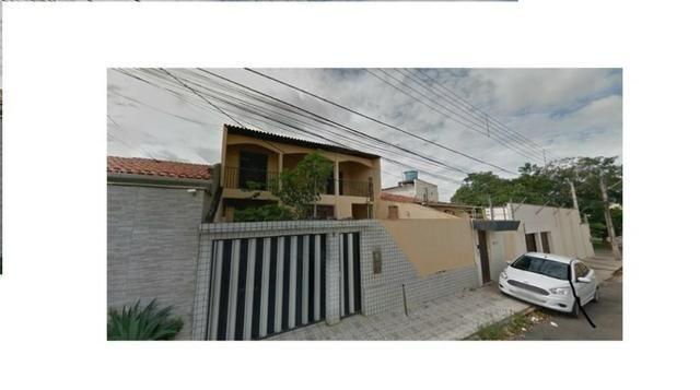 Casa no Ipase - Alugo - Foto 2