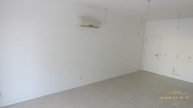 Apartamento à venda com 3 dormitórios em Ingleses do rio vermelho, Florianópolis cod:9482 - Foto 5