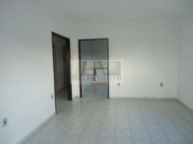 Aluguel Casa 3 Quartos 96 m² R$ 1.300/Mês - Foto 14
