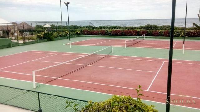 Apartamento à venda com 2 dormitórios em Praia brava, Florianópolis cod:9436 - Foto 6