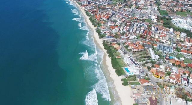 Apartamento à venda com 1 dormitórios em Ingleses, Florianópolis cod:9701 - Foto 11