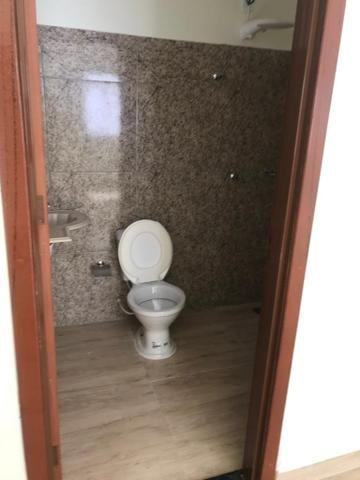 Casa no condomínio jk arniqueiras - Foto 19