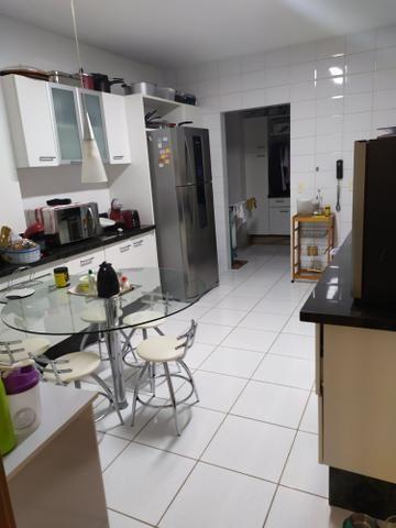 Vendo Apartamento no Edifício Clarice Lispector - Foto 5