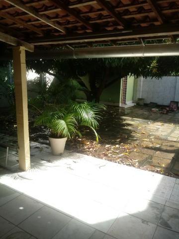 Casa em Jardim Atlântico - Foto 17