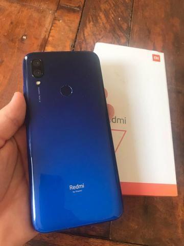 Redmi Note7 32 GB