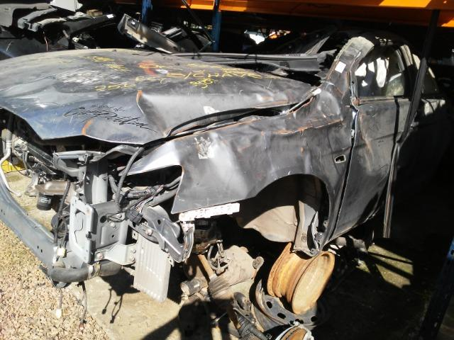 Sucata Mitsubishi Lancer 2013 - Motor Câmbio Peças Acessórios - CDV Credenciado