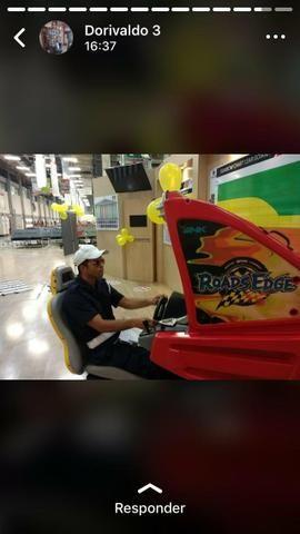 Locação e aluguel de fliperama arcade - Foto 2