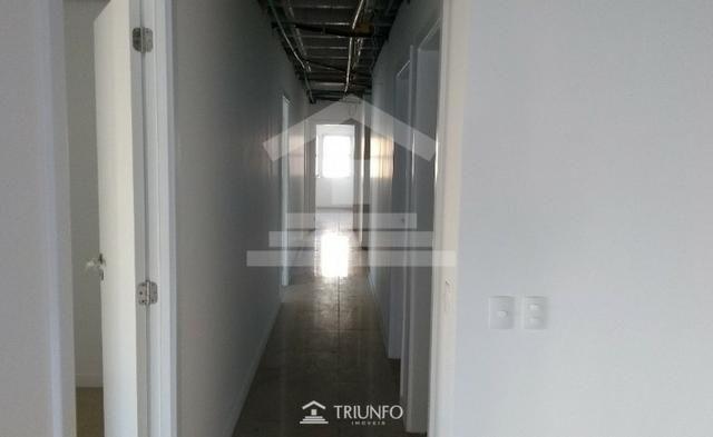 (ESN tr16623)Oportunidade Splendido 244m com 4 suites e 5 vagas Meireles - Foto 6