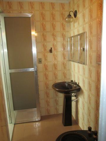 Apartamento em Vista Alegre - Foto 8