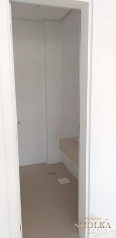 Apartamento à venda com 2 dormitórios em Canasvieiras, Florianópolis cod:9366