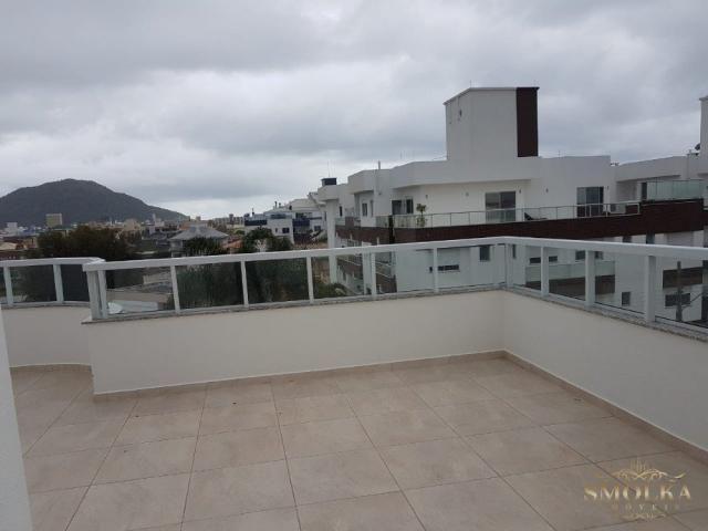 Apartamento à venda com 3 dormitórios em Ingleses do rio vermelho, Florianópolis cod:8807 - Foto 10