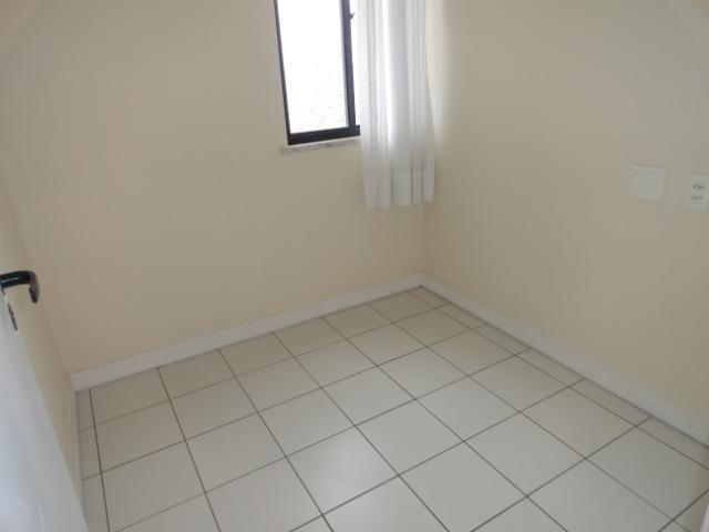 AP0300 - Apartamento 65 m², 03 quartos, 02 vagas, Ed. Place Royale, Aldeota, Fortaleza/CE - Foto 19