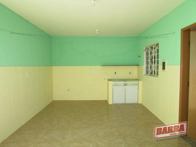 Qsd 31 casa com 3 dormitórios à venda, 200 m² por r$ 485.000 - taguatinga sul - taguatinga - Foto 14