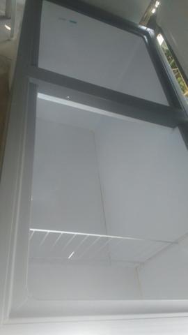 Freezer horizontal Consul duas portas - Foto 2
