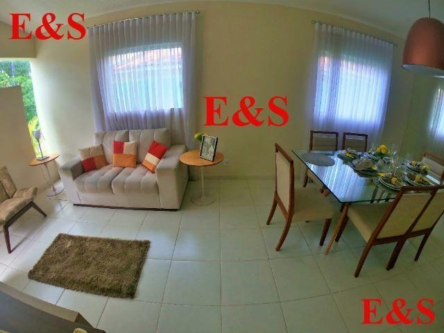 Nascentes do Tarumã, 225m², 3 Quartos com Suíte, Jardim, Use FGTS, Agende sua Visita - Foto 5