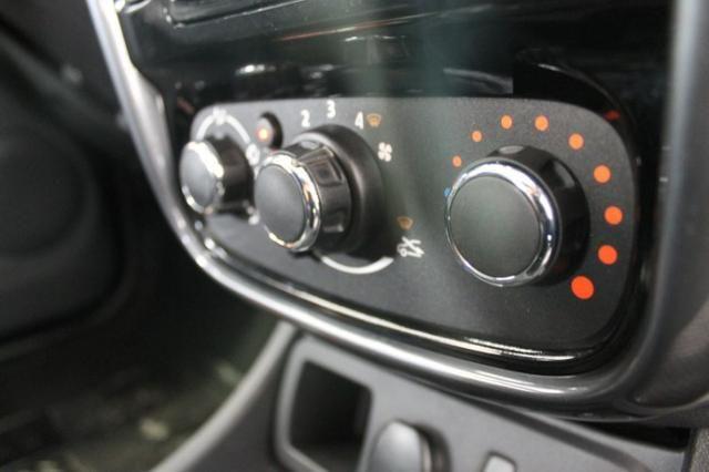 Renault Duster 2.0 16V Dynamique (Flex)(Aut) 2013+Bancos em Couro - Foto 8