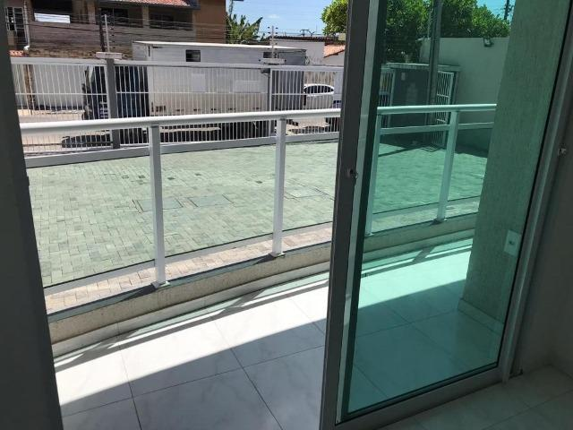 Apartamento à venda, 68 m² - José de Alencar - Fortaleza/CE - Foto 10