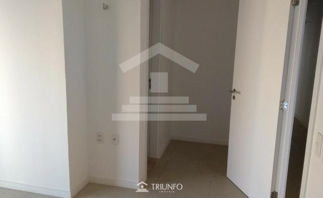 (ESN tr16623)Oportunidade Splendido 244m com 4 suites e 5 vagas Meireles - Foto 8