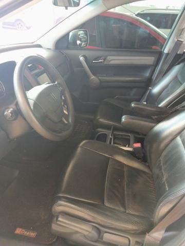 Honda crv muito novo $ 37.000 - Foto 11