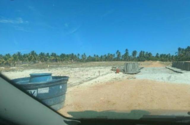 Terreno em praia feliz Deserto - Foto 2