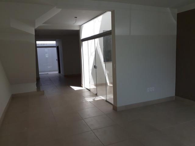 Casa duplex nova no Bairro São Pedro - Foto 3