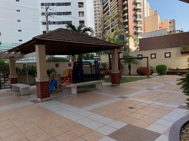 Cocó, 89 m2, 3 Quartos, 1 Suíte, 2 Vagas, Rua Dr. Gilberto Studart - Foto 13