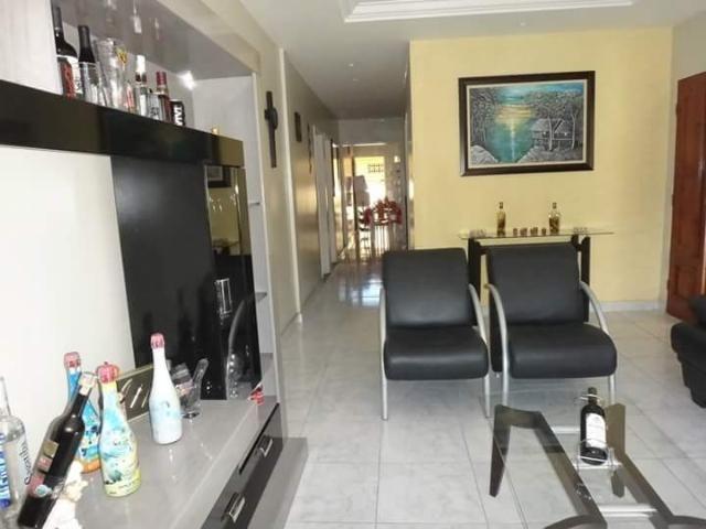 Casa para Venda em Olinda, Jardim Atlântico, 3 dormitórios, 1 suíte, 2 banheiros, 4 vagas - Foto 8