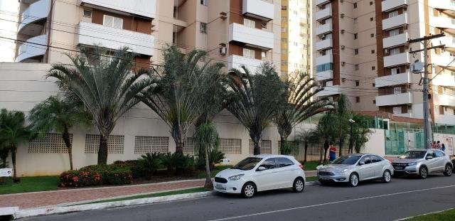 Apartamento 2 Quartos Setor Pedro Ludovico - Foto 13