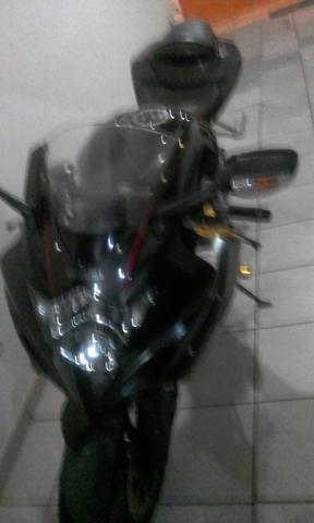Moto srad 1000 ano 2007