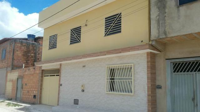 Vendo duplex ou troco imóvel em são Paulo capital aceito carro