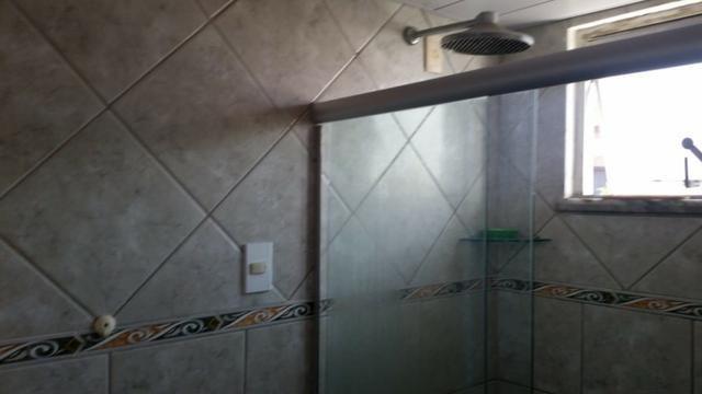 Olicarpe vende apartamento na Rua Santa Quitéria, n° 366 Vila União - Foto 10