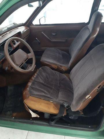 Chevette Hatch - Foto 3