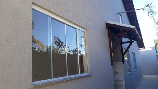 Casa 3 quartos em Itaboraí bairro Joaquim de Oliveira !! Financiamento Caixa - Foto 11