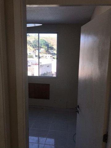 Apartamento em campo grande com condomínio incluso - Foto 5