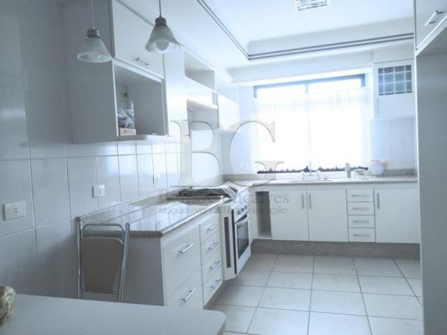Apartamento à venda com 4 dormitórios em Jardim dos estados, Pocos de caldas cod:V63242 - Foto 16