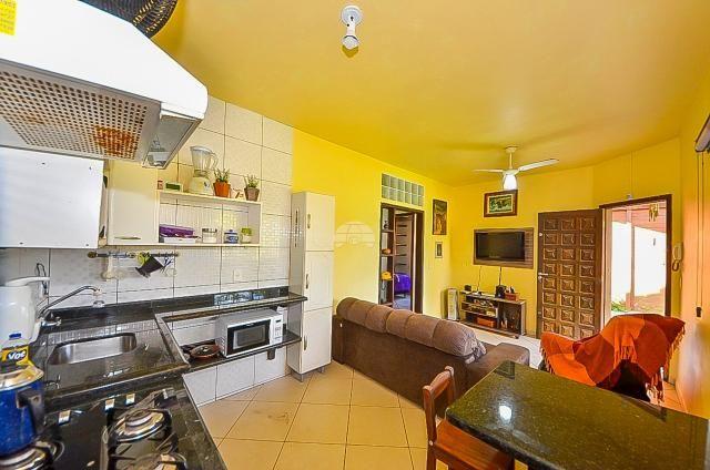 Casa à venda com 3 dormitórios em Balneário saí mirim, Itapoá cod:928763 - Foto 19
