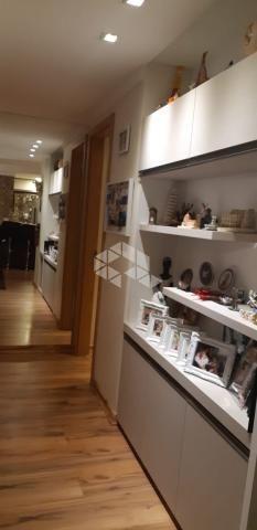 Apartamento à venda com 3 dormitórios em Jardim lindóia, Porto alegre cod:9921804 - Foto 19
