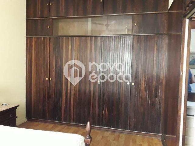 Apartamento à venda com 3 dormitórios em Copacabana, Rio de janeiro cod:CO3AP48064 - Foto 17