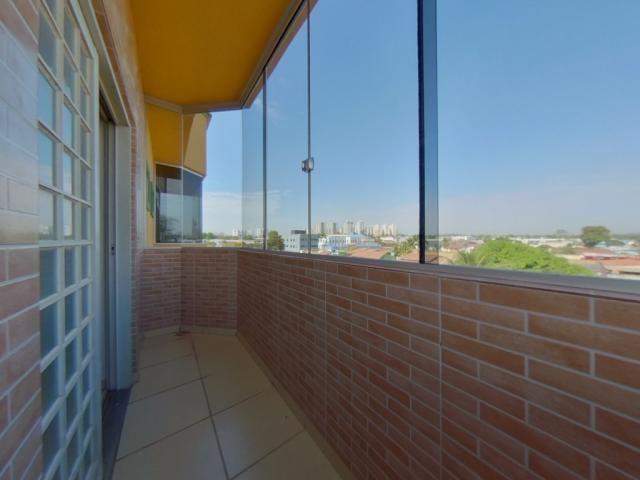 Prédio inteiro à venda com 5 dormitórios em Parque oeste industrial, Goiânia cod:40321 - Foto 8
