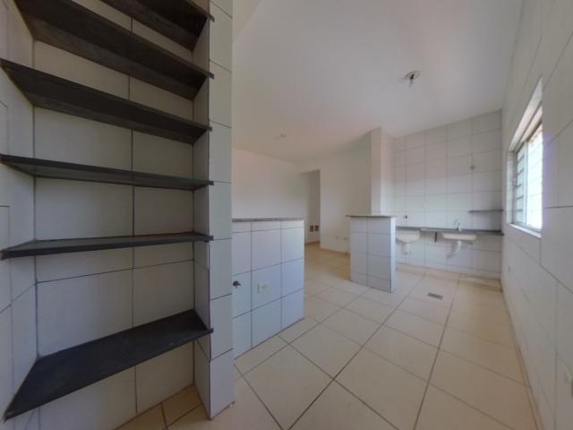 Prédio inteiro à venda com 5 dormitórios em Parque oeste industrial, Goiânia cod:40321 - Foto 5