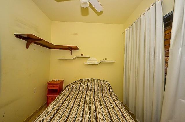 Casa à venda com 3 dormitórios em Balneário saí mirim, Itapoá cod:928763 - Foto 18