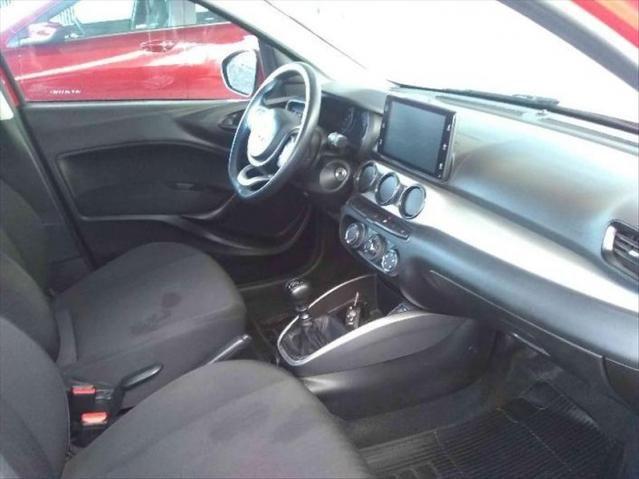 Fiat Argo 1.3 Firefly Drive - Foto 5