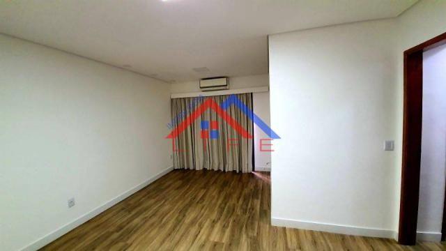 Apartamento à venda com 3 dormitórios em Vila nova cidade universitaria, Bauru cod:3511 - Foto 7