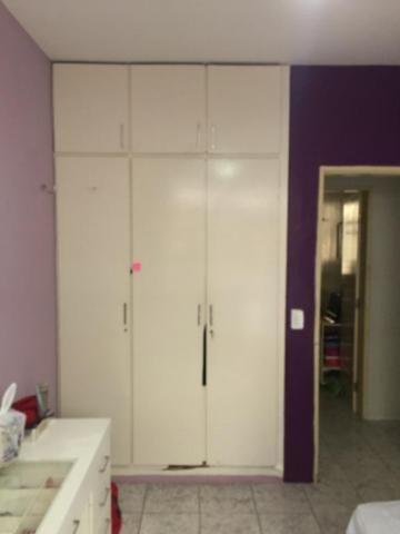 Apartamento Térreo no Melhor do Benfica - Foto 17