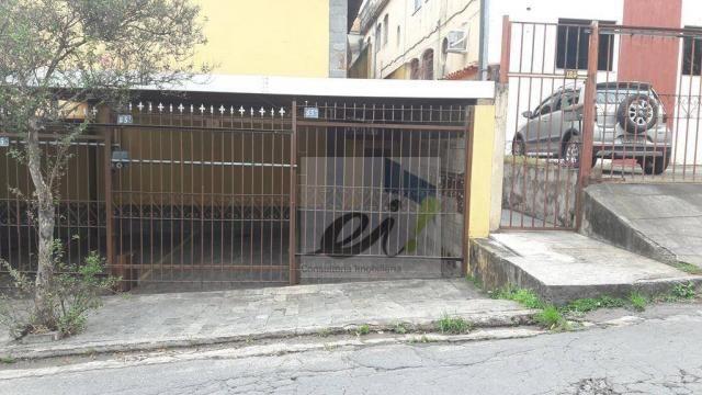 Casa com 3 dormitórios à venda, 71 m² por R$ 300.000,00 - Dona Clara - Belo Horizonte/MG - Foto 8