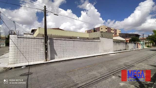 Casa com 6 dormitórios à venda, 267 m² por R$ 1.200.000,00 - Parquelândia - Fortaleza/CE - Foto 3