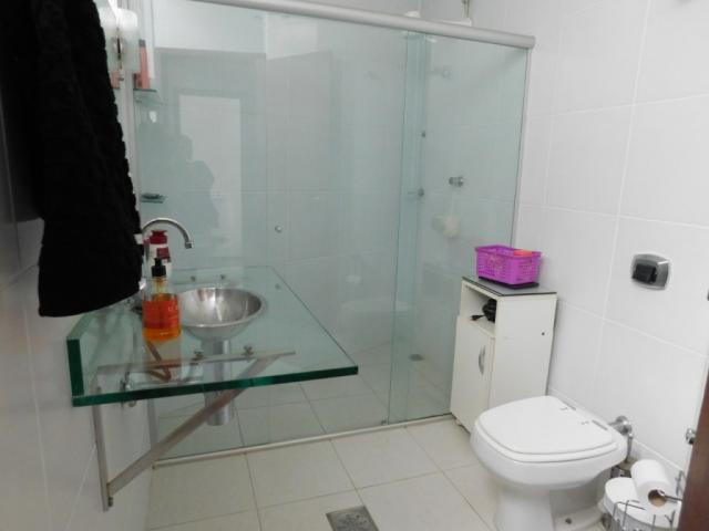 Casa à venda com 5 dormitórios em Caiçara, Belo horizonte cod:5982 - Foto 10